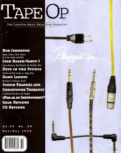 tapeopcover