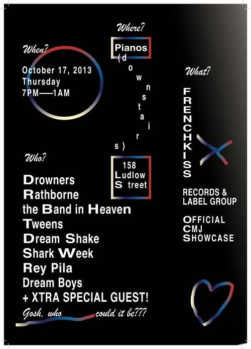 Tweens Oct 17