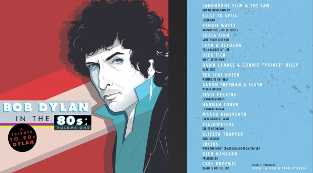 Bob-cover-for-website-FINAL-7