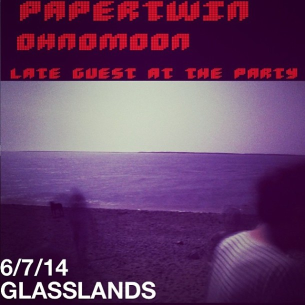 papertwin glasslands