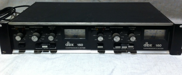 dbx160