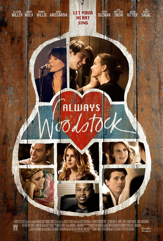 always-woodstock-149597-poster-xlarge