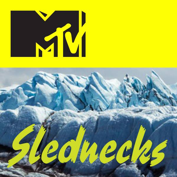 slednecks-mtv