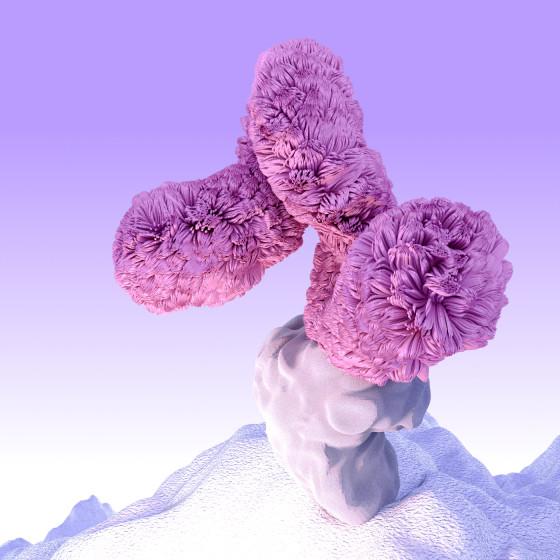 scrns-lavender-560x560